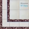 ASK LB0014 Marble Effect border tiles