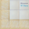 ASK LB0069 Marble Effect border tiles