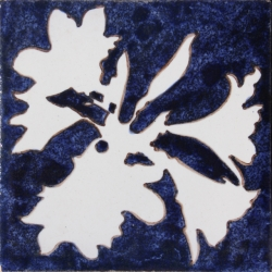 ASK 1349 Artistic Tiles RATTON