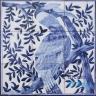 ASK 1484 Wild Animals Tiles Panel