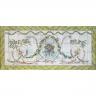 ASK 1513 D Maria Neoclassic Tiles Mural