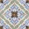 ASK 2186 Portuguese traditional painted tiles