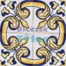 ASK 2190 Portuguese traditional painted tiles