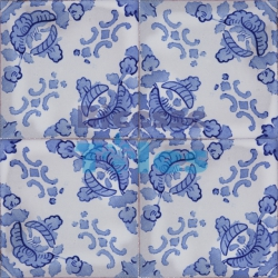 CLR2191 - QTY 200 units tiles - $790USD ($3.95USD unit)