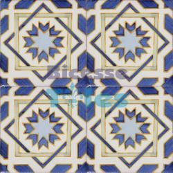 CLR2143 - QTY 200 units tiles - $830USD ($4.15USD unit)