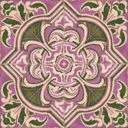 ASK 2567 Portuguese hand painted decorative tiles PORTUGUESE