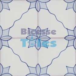 CLR2614 - QTY 350 units tiles - $1427USD ($4.25USD unit)