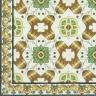 TMP 2744 Portuguese hand painted tiles
