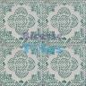 CLR2817 - QTY 180 units tiles - $675USD ($3.75USD unit)