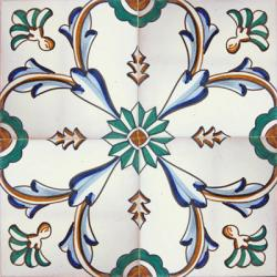 painted tile designs. Hand Painted Decorative Ceramic Picture Tiles Tile Design Id Designs S