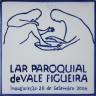 ASK 3949 Portuguese invitation tile designs