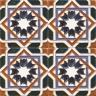 CLR5501 - QTY 400 units tiles - $6734USD ($16,85USD unit)