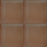ASK A0002 Glazed Pure Clay Tiles