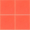 ASK A0240 Plain Color Tiles