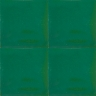ASK A0430 Plain Color Tiles
