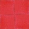 ASK B0210 Sponged Tiles