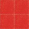 ASK B0212 Sponged tiles