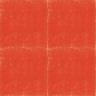 ASK B0220 Sponged Tiles