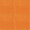 ASK B0230 Sponged Tiles