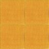 ASK B0240 Sponged Tiles