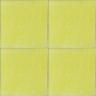 ASK B0250 Sponged Tiles