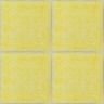 ASK B0260 Sponged Tiles