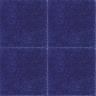 ASK B0610 Sponged tiles