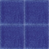 ASK B0630 Sponged tiles