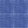 ASK B0640 Sponged tiles