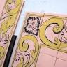 011C Bicesse Tiles Manufacture