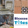 001 Bicesse Tiles Manufacture