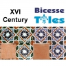 001D Bicesse Tiles Manufacture