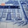 006C Bicesse Tiles Manufacture