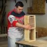 029 Bicesse Tiles Manufacture Storage Organize