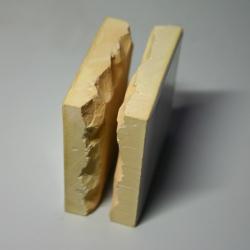 054 Bicesse Tiles Manufacture Fine Ceramic