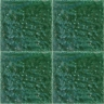 ASK C0430 Sponge Effect Irregular surface Tiles