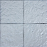 ASK C0810 Sponged Irregular Surface Tiles