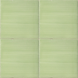 ASK D0480 Brushed Tiles