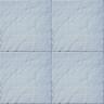 ASK D0680 Brushed Irregular surface Tiles