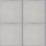 ASK E0820 White Craqueled Tiles