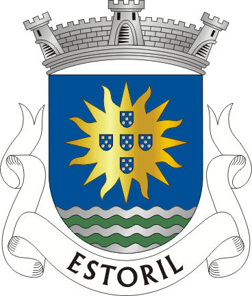 Escudo Estoril