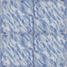 ASK F0620 Marble Effect Tiles