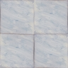 ASK F0670 Marble Effect Tiles