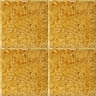 ASK G0210 Sponge Effect Tiles