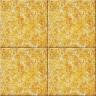 ASK G0220 Sponge Effect Tiles