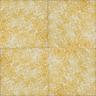 ASK G0230 Sponge Effect Tiles