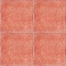 ASK G0240 Sponge Effect tiles
