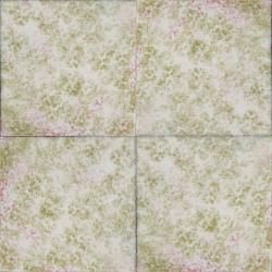 ASK G0260 Sponge Effect Tiles