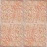 ASK G0270 Sponge Effect Tiles