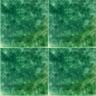 ASK G0430 Sponge Effect Tiles